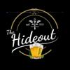 The Hideout Pub, Kilcullen Logo